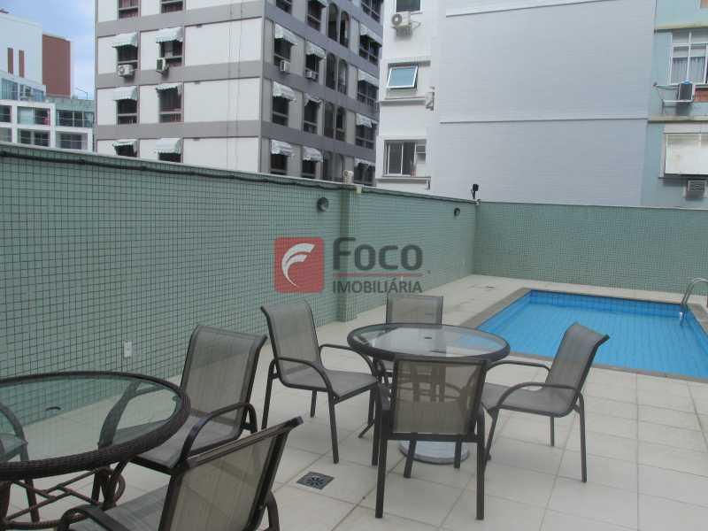 IMG_2217 - Flat à venda Rua Prudente de Morais,Ipanema, Rio de Janeiro - R$ 950.000 - JBFL10027 - 13