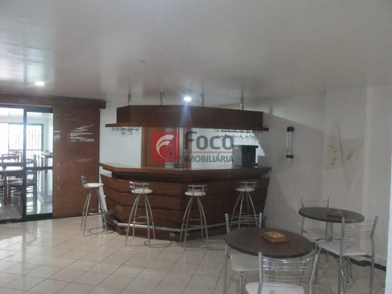 IMG_2218 - Flat à venda Rua Prudente de Morais,Ipanema, Rio de Janeiro - R$ 950.000 - JBFL10027 - 10