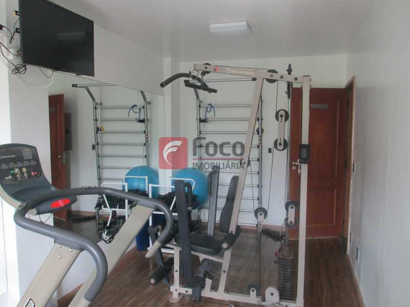 IMG_2225 - Flat à venda Rua Prudente de Morais,Ipanema, Rio de Janeiro - R$ 950.000 - JBFL10027 - 22