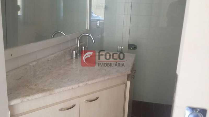 Bho Suite - Apartamento à venda Rua Jardim Botânico,Jardim Botânico, Rio de Janeiro - R$ 1.350.000 - JBAP20789 - 6