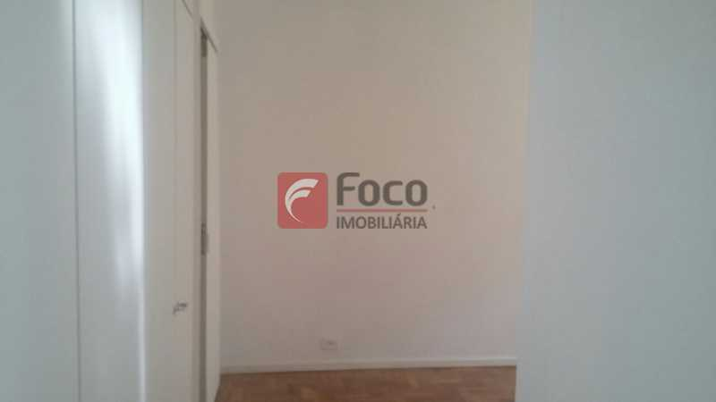 Circulação - Apartamento à venda Rua Jardim Botânico,Jardim Botânico, Rio de Janeiro - R$ 1.350.000 - JBAP20789 - 17