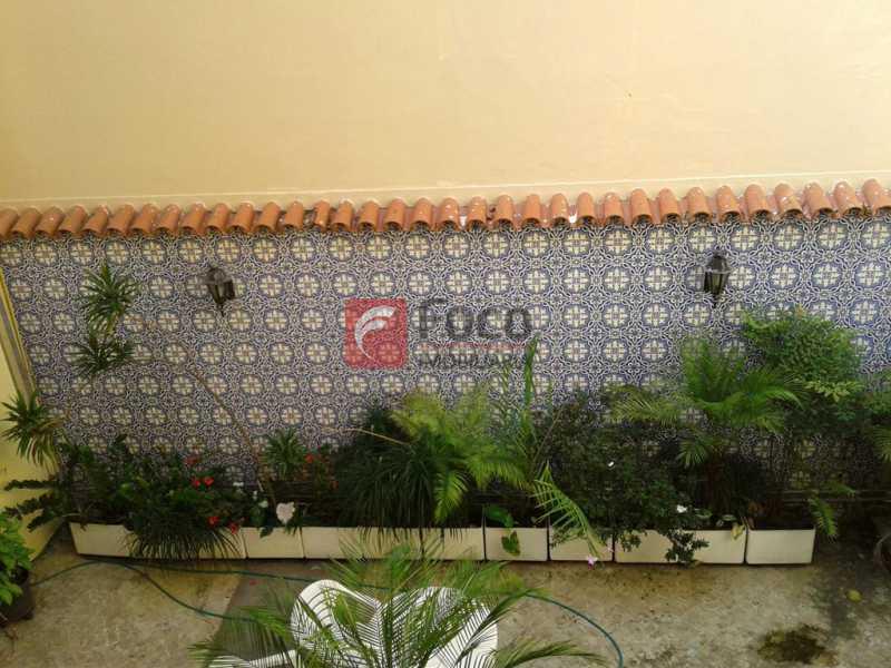 VISTA - Apartamento à venda Rua Prudente de Morais,Ipanema, Rio de Janeiro - R$ 1.950.000 - FLAP31988 - 8