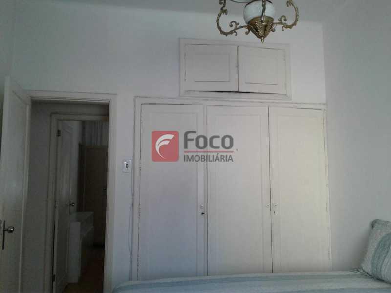 QUARTO 3 - Apartamento à venda Rua Prudente de Morais,Ipanema, Rio de Janeiro - R$ 1.950.000 - FLAP31988 - 15