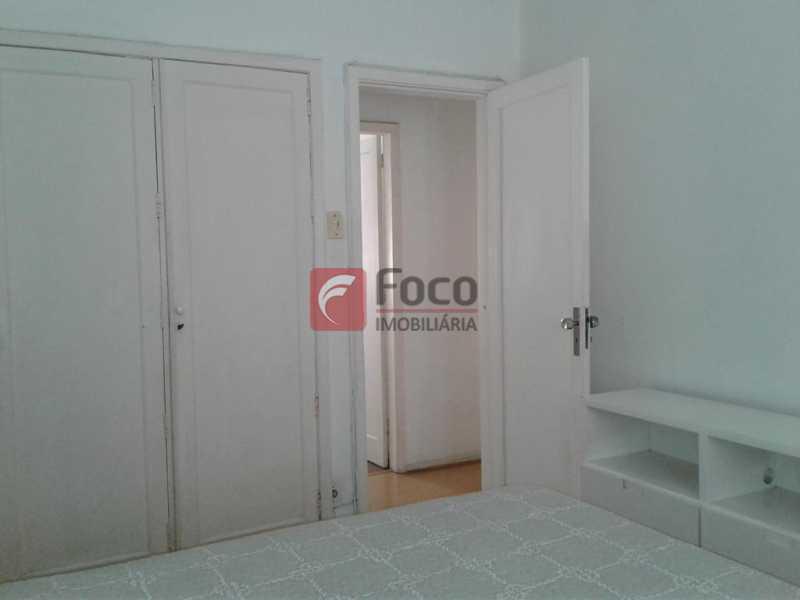 QUARTO SUÍTE - Apartamento à venda Rua Prudente de Morais,Ipanema, Rio de Janeiro - R$ 1.950.000 - FLAP31988 - 10