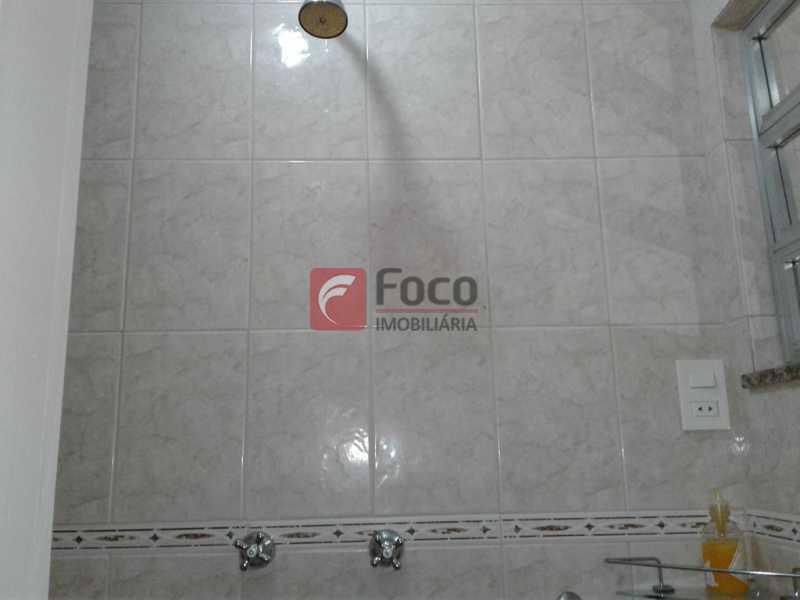 BANHEIRO SUÍTE - Apartamento à venda Rua Prudente de Morais,Ipanema, Rio de Janeiro - R$ 1.950.000 - FLAP31988 - 17
