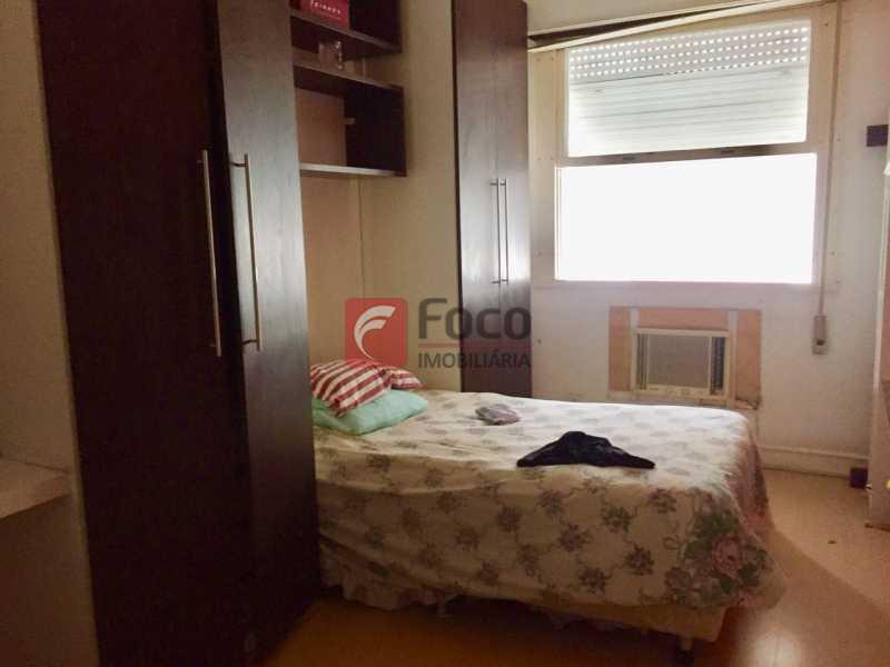 7e457365-844d-466e-b5b0-e24c86 - Cobertura à venda Rua Joaquim Nabuco,Copacabana, Rio de Janeiro - R$ 4.500.000 - JBCO60003 - 13