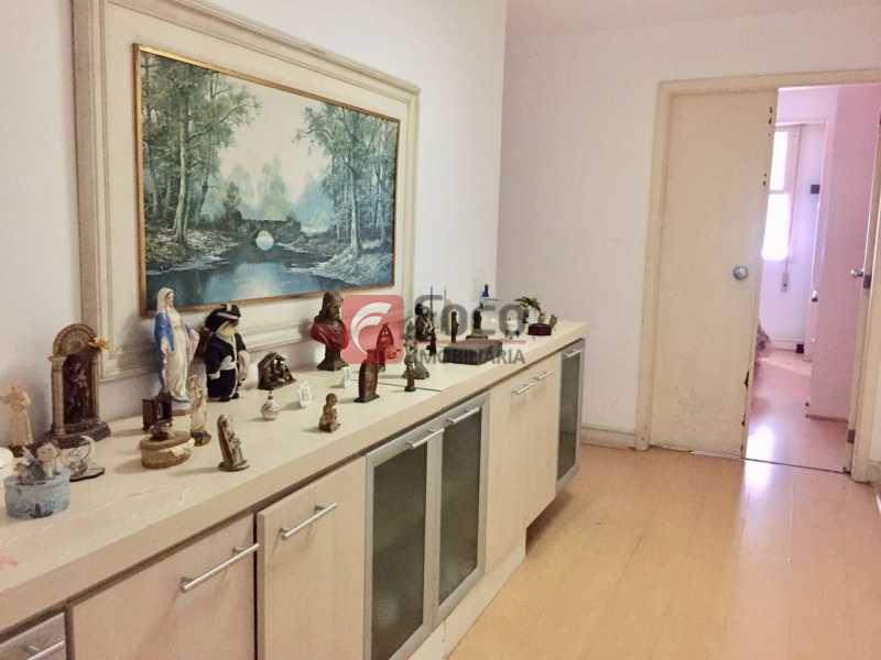 09c9da10-a740-46c3-8752-296b11 - Cobertura à venda Rua Joaquim Nabuco,Copacabana, Rio de Janeiro - R$ 4.500.000 - JBCO60003 - 6