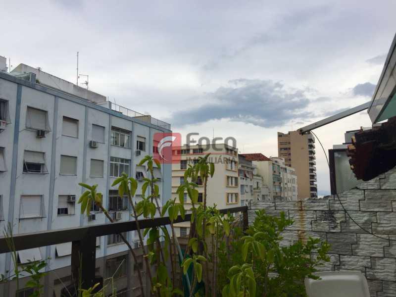 31ea807b-5c1d-4ca6-a63b-9e7e1f - Cobertura à venda Rua Joaquim Nabuco,Copacabana, Rio de Janeiro - R$ 4.500.000 - JBCO60003 - 18