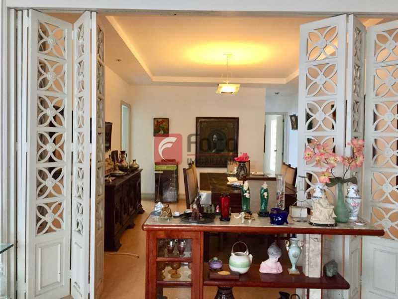 71c90bc6-22a1-4174-87cc-35996a - Cobertura à venda Rua Joaquim Nabuco,Copacabana, Rio de Janeiro - R$ 4.500.000 - JBCO60003 - 3
