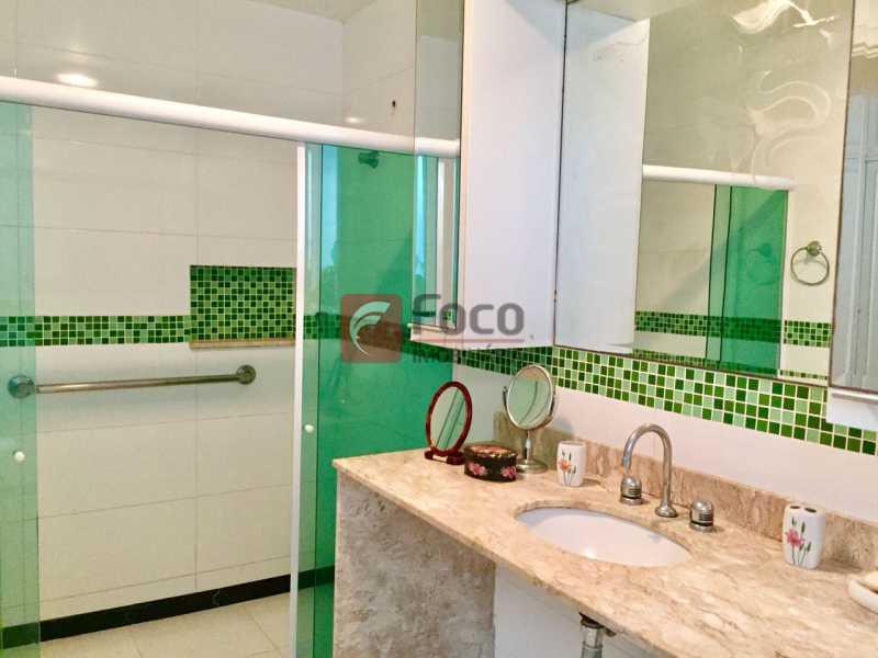 449dffd8-4751-47ec-9c45-4441d3 - Cobertura à venda Rua Joaquim Nabuco,Copacabana, Rio de Janeiro - R$ 4.500.000 - JBCO60003 - 17