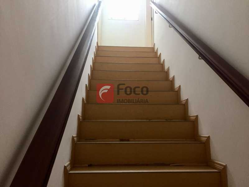 a50dae65-0016-4a04-a8e5-15be92 - Cobertura à venda Rua Joaquim Nabuco,Copacabana, Rio de Janeiro - R$ 4.500.000 - JBCO60003 - 23