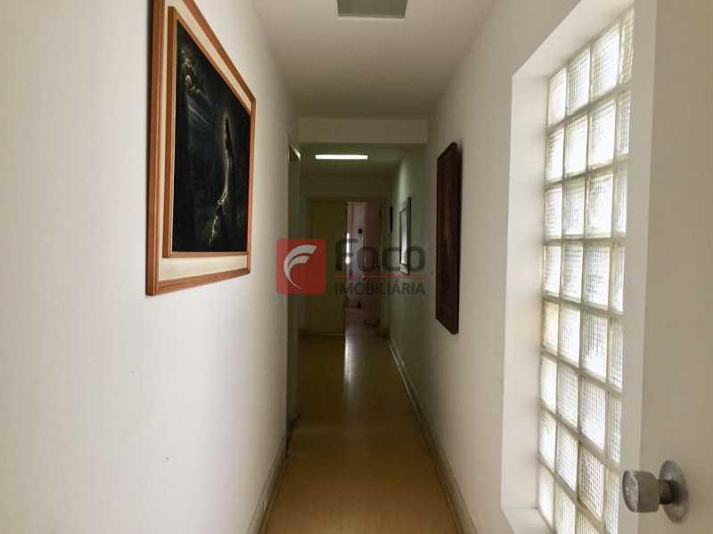 d140fe46-8119-4a6c-94eb-c21109 - Cobertura à venda Rua Joaquim Nabuco,Copacabana, Rio de Janeiro - R$ 4.500.000 - JBCO60003 - 28