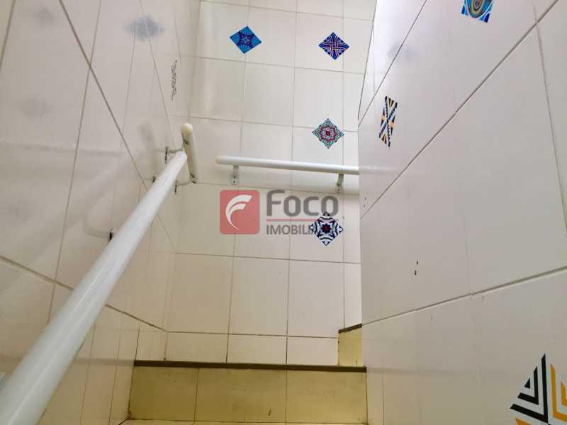 da9ded6b-bba3-4004-825a-92c8cb - Cobertura à venda Rua Joaquim Nabuco,Copacabana, Rio de Janeiro - R$ 4.500.000 - JBCO60003 - 29