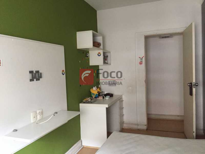 e3ea933b-4f1b-42e0-9dd2-ac721b - Cobertura à venda Rua Joaquim Nabuco,Copacabana, Rio de Janeiro - R$ 4.500.000 - JBCO60003 - 30