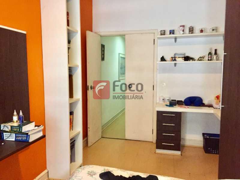 e74f5537-9b07-4fa6-8cf9-c4d2ad - Cobertura à venda Rua Joaquim Nabuco,Copacabana, Rio de Janeiro - R$ 4.500.000 - JBCO60003 - 31
