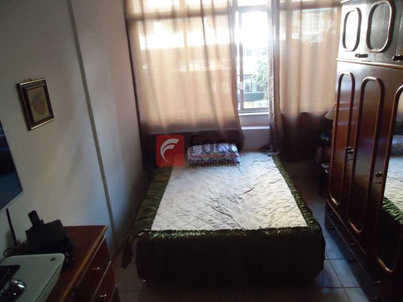 QUARTO 2 - Apartamento à venda Rua Visconde de Pirajá,Ipanema, Rio de Janeiro - R$ 1.300.000 - FLAP22146 - 7