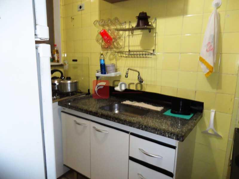 COZINHA - Apartamento à venda Rua Visconde de Pirajá,Ipanema, Rio de Janeiro - R$ 1.300.000 - FLAP22146 - 10