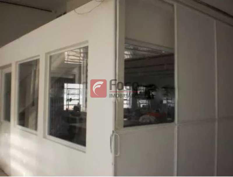 15 - Prédio 1737m² à venda São Cristóvão, Rio de Janeiro - R$ 3.650.000 - JBPR00004 - 16