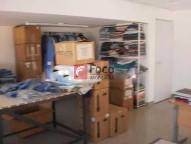 16 - Prédio 1737m² à venda São Cristóvão, Rio de Janeiro - R$ 3.650.000 - JBPR00004 - 17