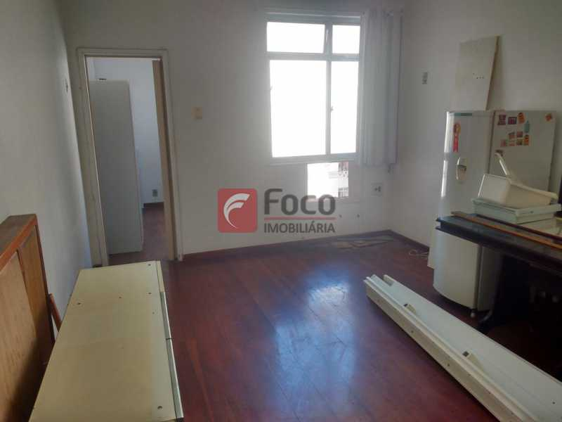 SALA - Apartamento à venda Rua Senador Vergueiro,Flamengo, Rio de Janeiro - R$ 390.000 - FLAP11178 - 1