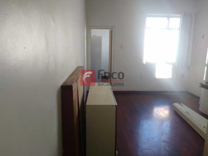 SALA - Apartamento à venda Rua Senador Vergueiro,Flamengo, Rio de Janeiro - R$ 390.000 - FLAP11178 - 6