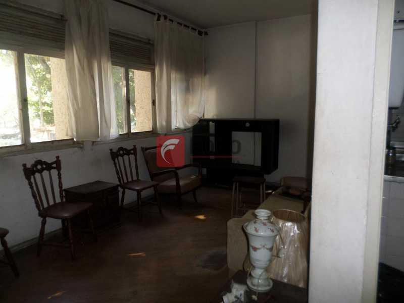 SALA - Apartamento À VENDA, Flamengo, Rio de Janeiro, RJ - FLAP32004 - 3