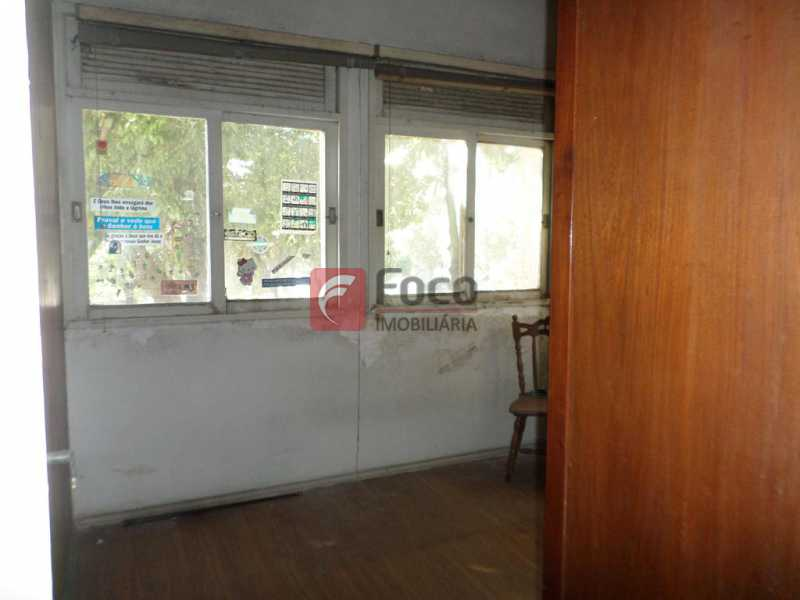 QUARTO 1 - Apartamento À VENDA, Flamengo, Rio de Janeiro, RJ - FLAP32004 - 6
