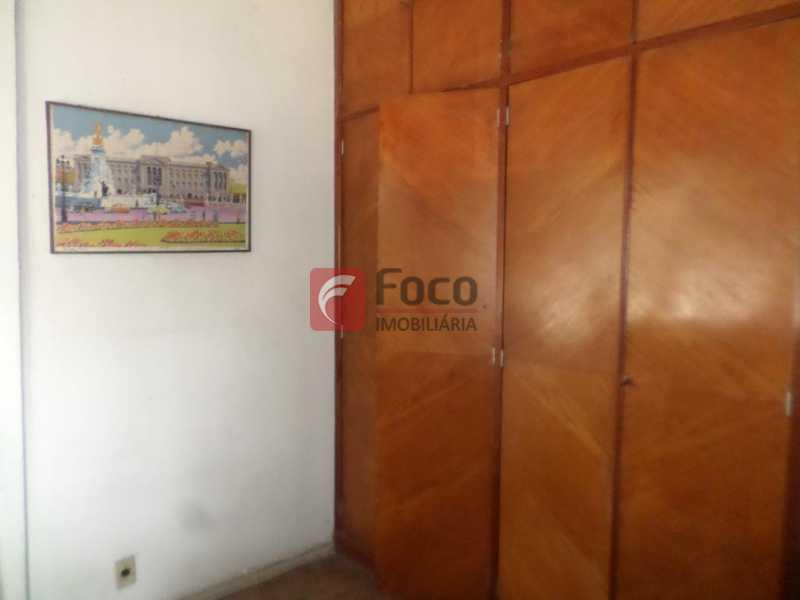 QUARTO 1 - Apartamento À VENDA, Flamengo, Rio de Janeiro, RJ - FLAP32004 - 7