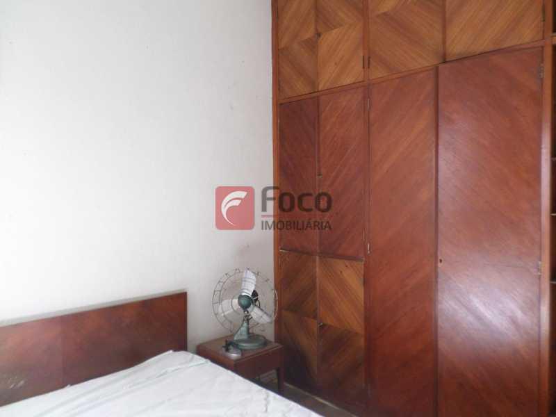 QUARTO 2 - Apartamento À VENDA, Flamengo, Rio de Janeiro, RJ - FLAP32004 - 9
