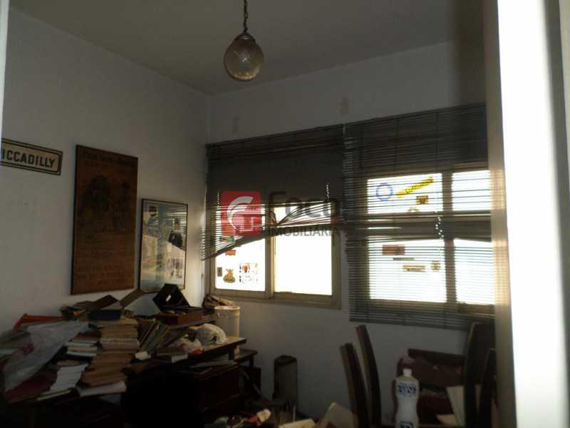 QUARTO 3 - Apartamento À VENDA, Flamengo, Rio de Janeiro, RJ - FLAP32004 - 10