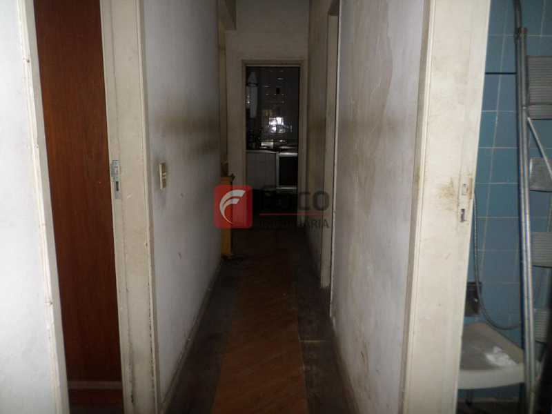 CIRCULAÇÃO - Apartamento À VENDA, Flamengo, Rio de Janeiro, RJ - FLAP32004 - 5