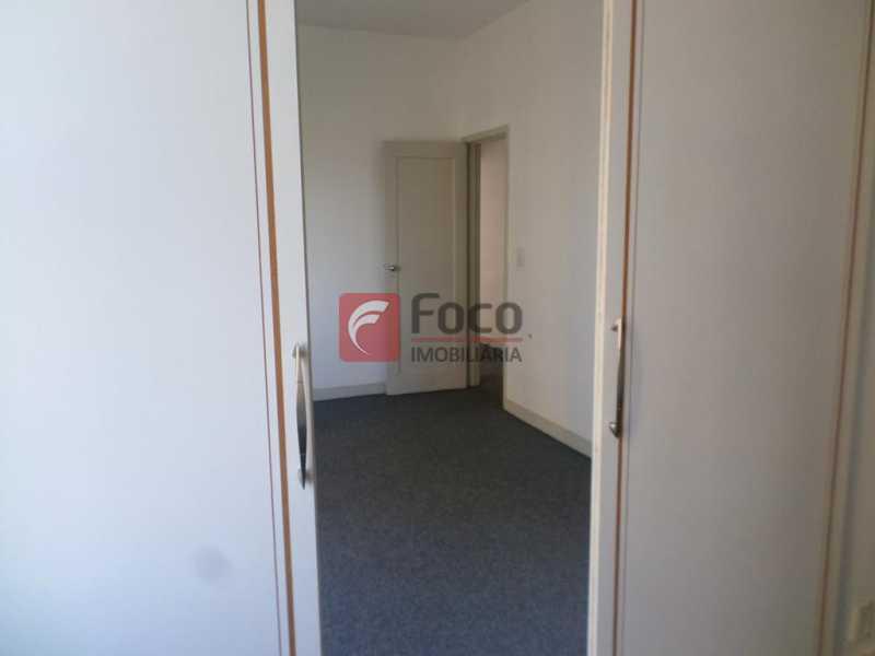SALA - Apartamento à venda Avenida Calógeras,Centro, Rio de Janeiro - R$ 650.000 - FLAP22169 - 6