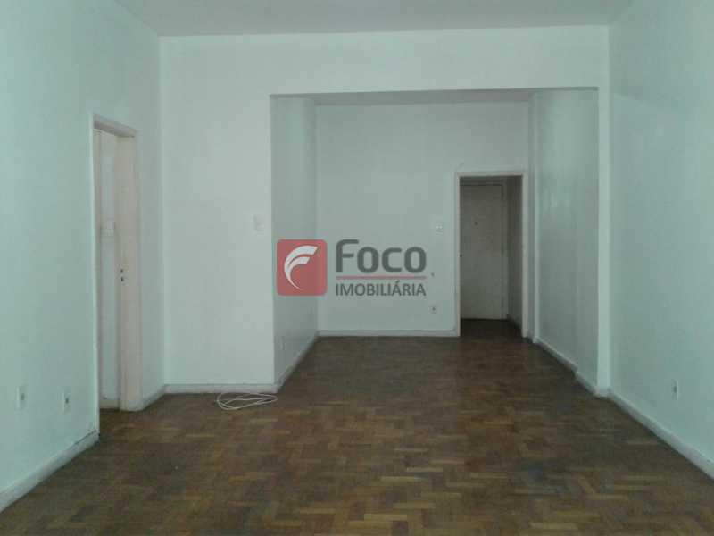 SALÃO - Apartamento à venda Rua Visconde de Pirajá,Ipanema, Rio de Janeiro - R$ 1.590.000 - FLAP32009 - 4