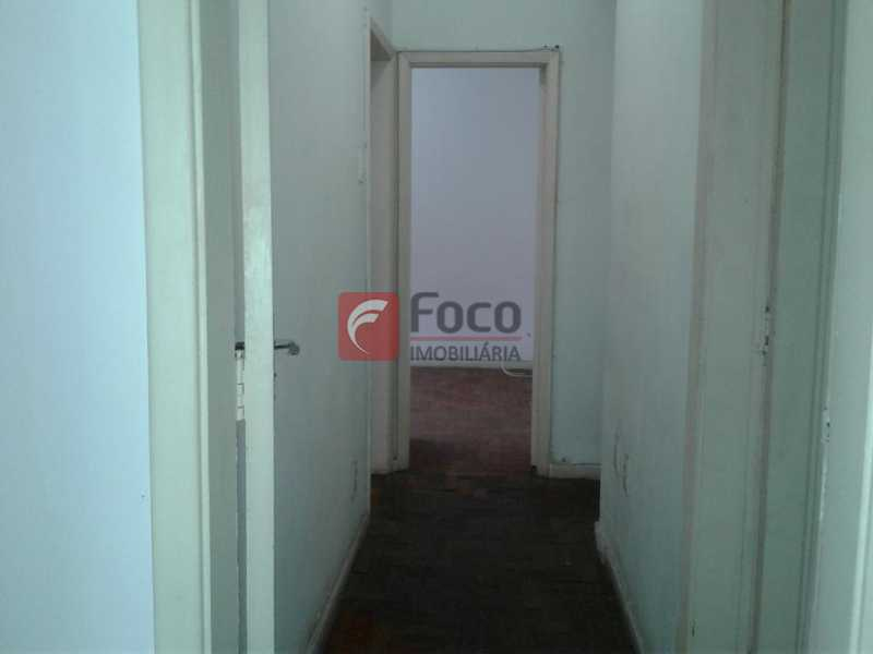 CIRCULAÇÃO - Apartamento à venda Rua Visconde de Pirajá,Ipanema, Rio de Janeiro - R$ 1.590.000 - FLAP32009 - 7