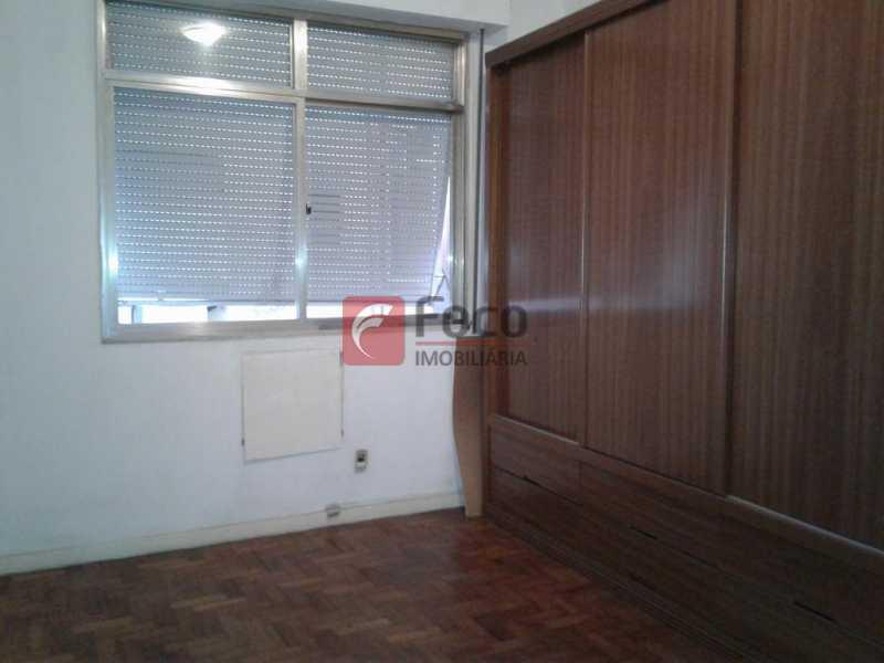 QUARTO 3 - Apartamento à venda Rua Visconde de Pirajá,Ipanema, Rio de Janeiro - R$ 1.590.000 - FLAP32009 - 11