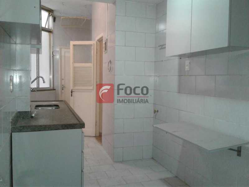 COZINHA - Apartamento à venda Rua Visconde de Pirajá,Ipanema, Rio de Janeiro - R$ 1.590.000 - FLAP32009 - 15