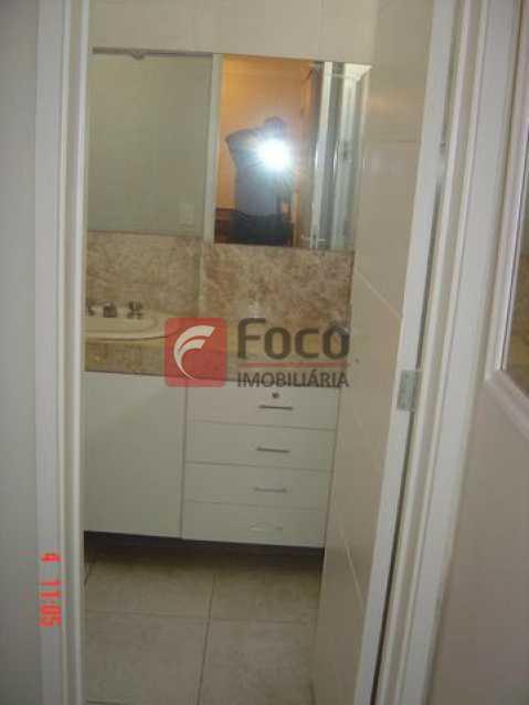 089826019711776 - Flat à venda Rua Santa Clara,Copacabana, Rio de Janeiro - R$ 1.580.000 - JBFL10029 - 7
