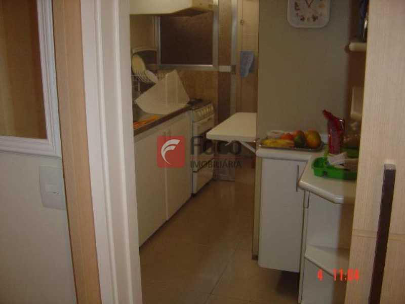 086826012459118 - Flat à venda Rua Santa Clara,Copacabana, Rio de Janeiro - R$ 1.580.000 - JBFL10029 - 8