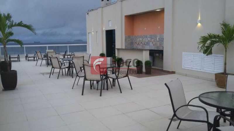 089826012096882 - Flat à venda Rua Santa Clara,Copacabana, Rio de Janeiro - R$ 1.580.000 - JBFL10029 - 10