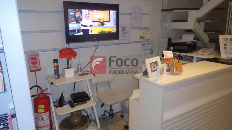 RECEPÇÃO - FLSL00085 - 3
