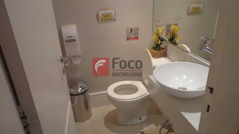BANHEIRO 1º PISO - FLSL00085 - 8