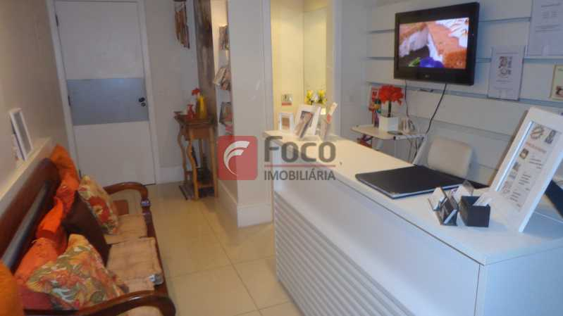 1º PISO - FLSL00085 - 9