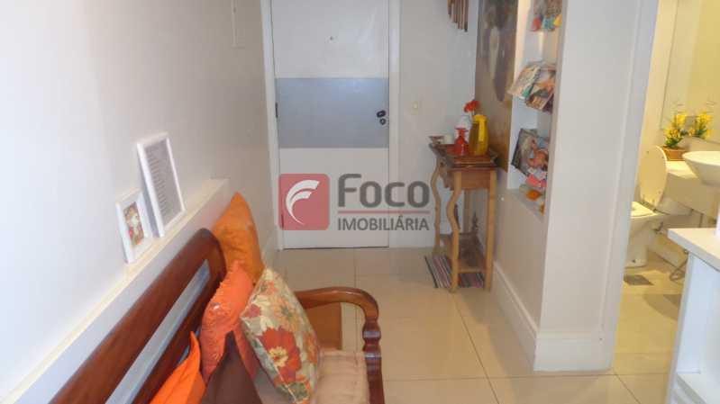 AO FUNDO, SALETA 3 2º PISO - FLSL00085 - 14