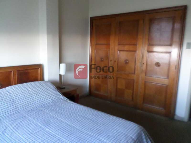 QUARTO 2 - Apartamento à venda Avenida Delfim Moreira,Leblon, Rio de Janeiro - R$ 3.700.000 - FLAP32043 - 11