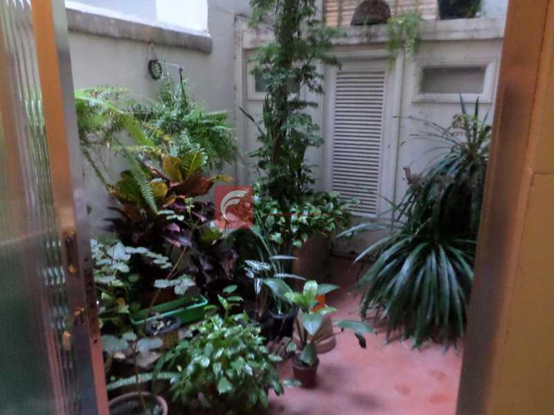 JARDIM INVERNO - Apartamento à venda Avenida Delfim Moreira,Leblon, Rio de Janeiro - R$ 3.700.000 - FLAP32043 - 20