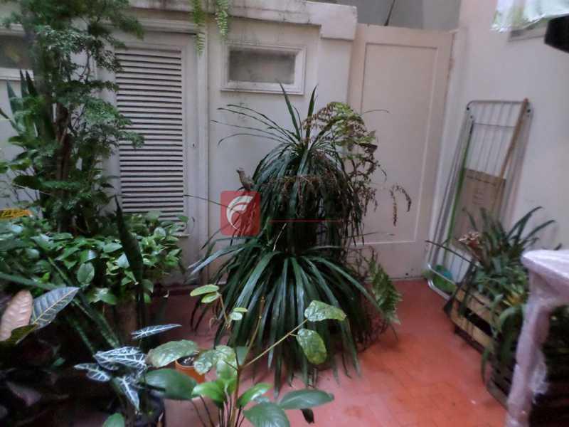 JARDIM INVERNO  - Apartamento à venda Avenida Delfim Moreira,Leblon, Rio de Janeiro - R$ 3.700.000 - FLAP32043 - 21