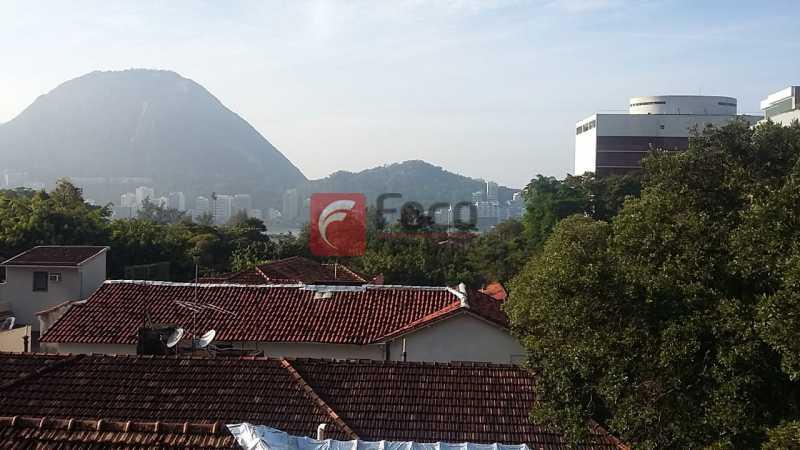 f98563a8-6424-45a8-b6f9-643e82 - Cobertura à venda Rua Oliveira Rocha,Jardim Botânico, Rio de Janeiro - R$ 4.200.000 - JBCO50010 - 29