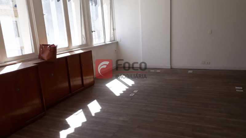 SALA - Sala Comercial 31m² à venda Rua da Assembléia,Centro, Rio de Janeiro - R$ 300.000 - FLSL00086 - 6