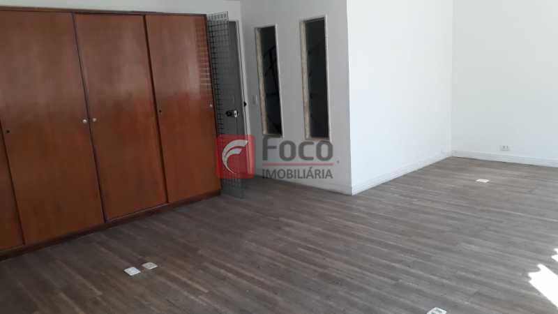 SALA - Sala Comercial 31m² à venda Rua da Assembléia,Centro, Rio de Janeiro - R$ 300.000 - FLSL00086 - 3