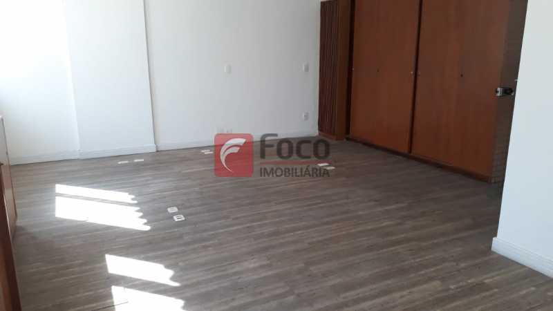 SALA - Sala Comercial 31m² à venda Rua da Assembléia,Centro, Rio de Janeiro - R$ 300.000 - FLSL00086 - 7